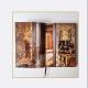Nureyev Collection - Permanent exhibition Nureyev in France - Un soir à l'Opéra