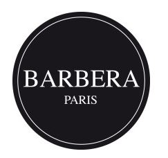 Barbera Paris