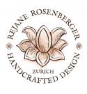 REJANE ROSENBERGER DESIGN