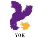 YOK - Concept store