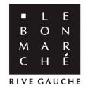 LE BON MARCHE RIVE GAUCHE - Galerie Imagine