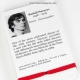 Famous classical ballets notebook - Rudolf Nureyev - Un soir à l'Opéra