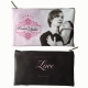 Marguerite Makeup bag