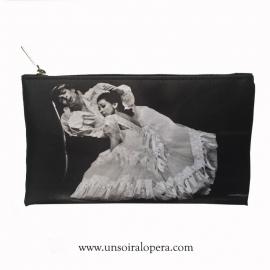 Trousse Danseuse - Marguerite