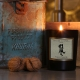 Scented candle The Nutcracker