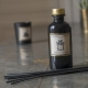 Home reed diffuser Elixir of Love