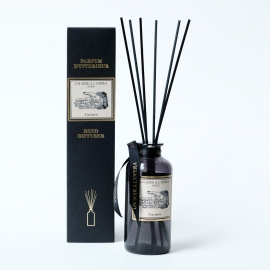 Home reed diffuser Carmen