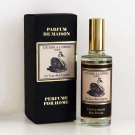 THE SWAN LAKE - ROOM SPRAY