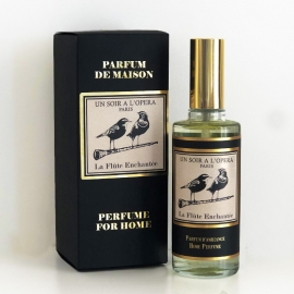 THE MAGIC FLUTE - ROOM SPRAY