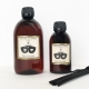 DON GIOVANNI - Refill for home reed diffusers