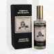 THE MARRIAGE OF FIGARO - Room spray