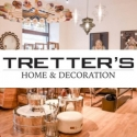 TRETTER'S HOME & DECORATION