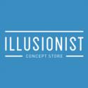 ILLUSIONIST - Atelier IDeco