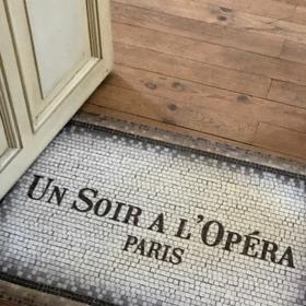 Bienvenue chez Un Soir à...